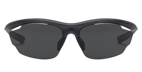"""volt-metallic-charcoal-frame-polarized-grey-lens"""